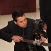 Rafael Cândido Films