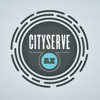 CityServe AZ