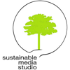 Sustainable Media Studio