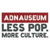 adnauseum