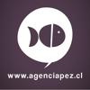 Agencia Pez