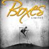 Boxes Ltd.