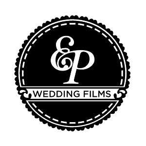 Profile picture for EP Wedding Films