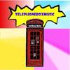 telephoneboxmusic