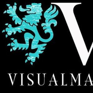 Profile picture for VisualMasterpiece