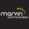 Marvin communication