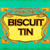 FromTheBiscuitTin