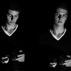 Profile picture for Philipp Aharon