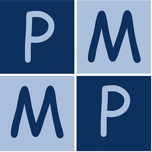 Profile picture for PMMP
