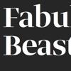 Fabulous Beast