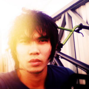 Profile picture for Weeraphan Thavorn