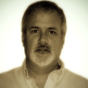 Profile picture for Ken Lowrie