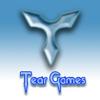 Tear Games