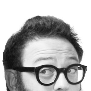 Profile picture for El Niño Rodríguez