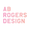 Ab Rogers Design
