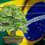 Bonsai Brazil