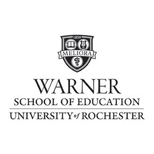 Profile picture for The Warner School of Education