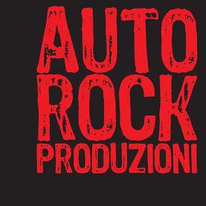 Profile picture for Auto Rock Produzioni
