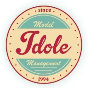 Profile picture for Idole Model Management