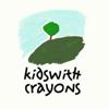 kidswithcrayons