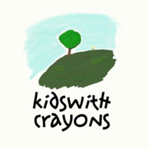 Profile picture for kidswithcrayons