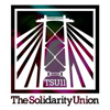 The Solidarity Union