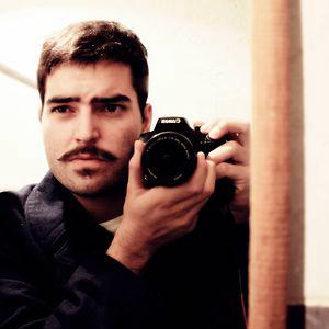 Profile picture for Jair Mejía