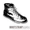 Bootstrap Man