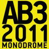 3rd Athens Biennale MONODROME
