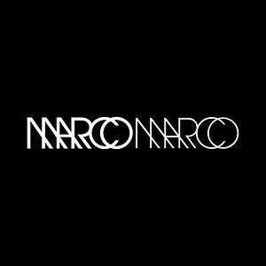 Profile picture for Marco Marco