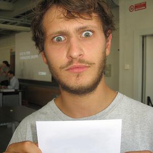 Profile picture for iosonosempreio