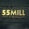 55mill