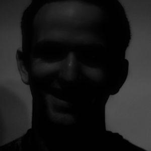 Profile picture for lobono