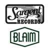 Sargent Records/Blaim