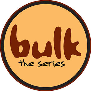 Profile picture for Bulk - The Series