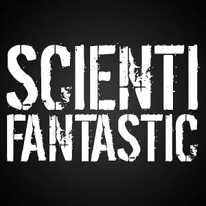 Profile picture for SCIENTIFANTASTIC