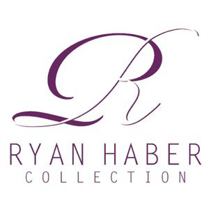 Profile picture for Ryan Haber