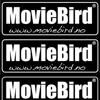 Moviebird
