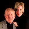 Skip & Diane Gunn