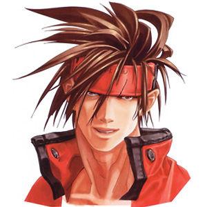 Profile picture for Timur B.