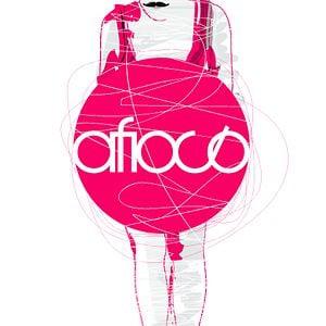 Profile picture for AFIOCO