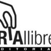 triallibres