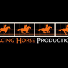 Racing Horse Productions