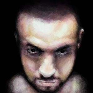 Profile picture for Aldo Ojeda