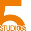 Five Studios
