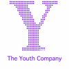Youth Company