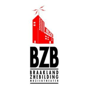 Profile picture for Braakland/ZheBilding