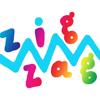 Zigzag Animation