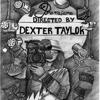 Dexter Marsh-Taylor