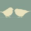 Two Bird Studio